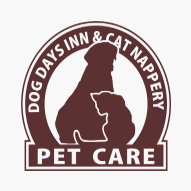 Dogs Day Inn Pet Care
